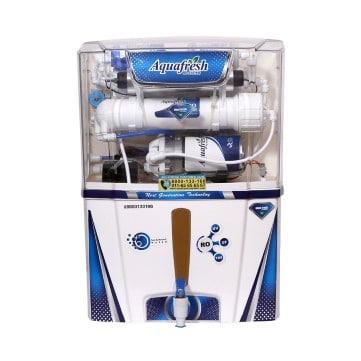 Aquafresh RO Service