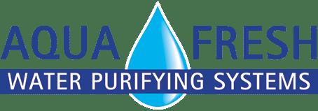 Aquafresh ro