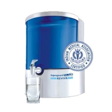Aquaguard RO Service