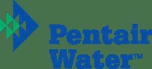 Pentair Water