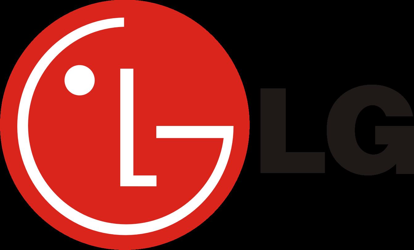 lg_membrane