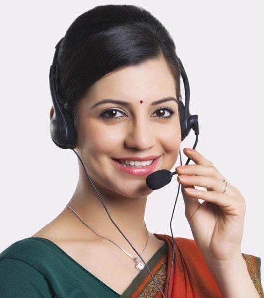 RO Service Customer Care