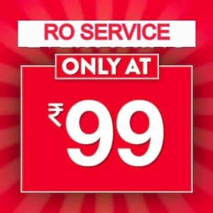RO Service Near Me